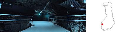 fi data center