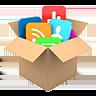 free web applications installer
