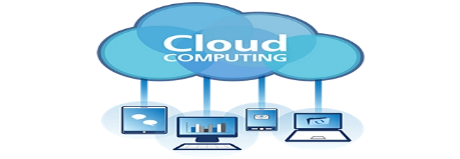 A Leading-Edge Cloud Hosting Solution