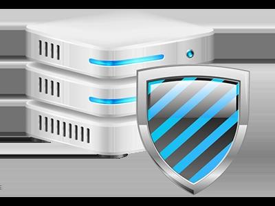 Evostrix Security