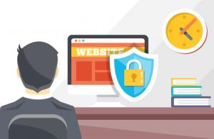 How To Ensure Your WordPress Website Security