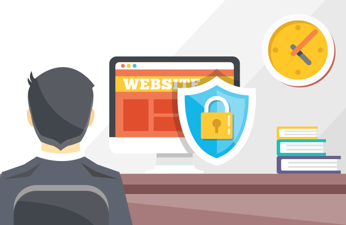 How To Ensure Your Wordpress Website Security