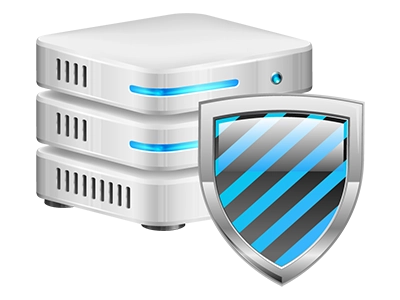 Security VPS Hosting