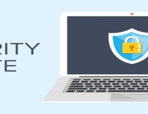 How To Secure Your Linux VPS